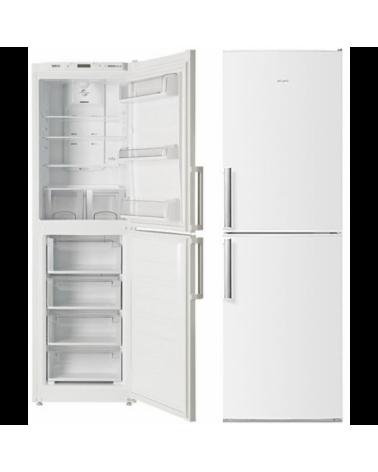 Холодильник Атлант 4423 100N