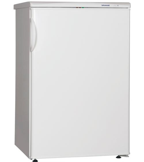 Морозильная камера Snaige F210-1101AA