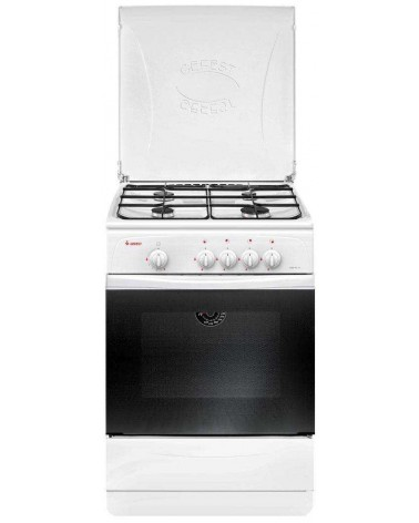 Кухонная плита GEFEST 1200C7 K8