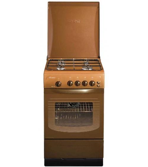 Кухонная плита GEFEST 3200 06 К19
