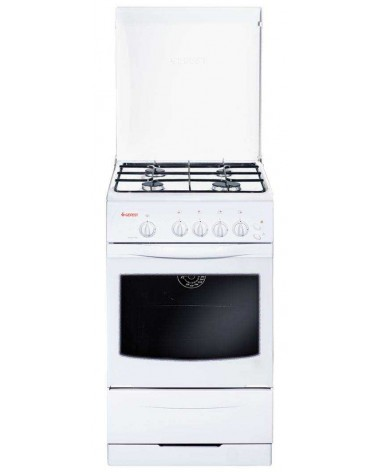 Кухонная плита GEFEST 3200 06