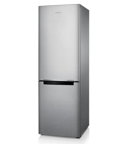 Холодильник Samsung RB29FSRNDSA