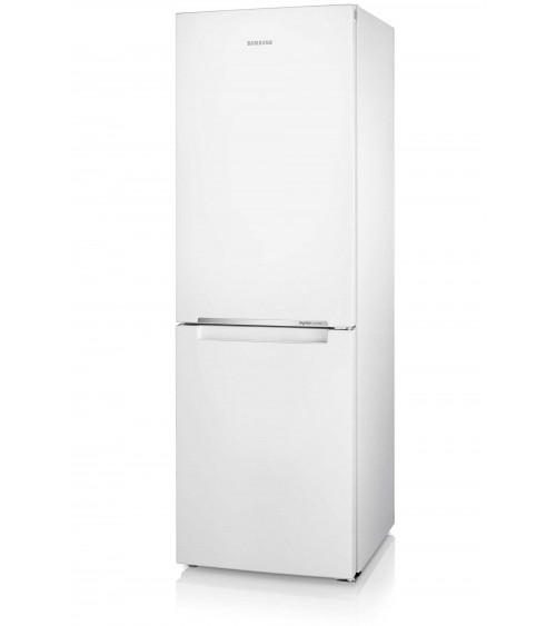 Холодильник Samsung RB29FSRNDWW