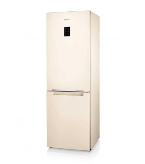 Холодильник Samsung RB31FERNDEF
