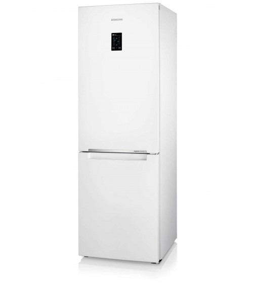Холодильник Samsung RB31FERNDWW