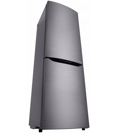 Холодильник LG GA-B389SMCZ