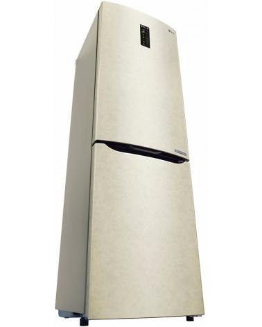 Холодильник LG GA-B429SEQZ