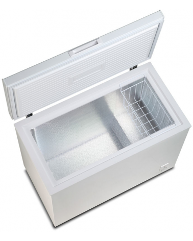 Морозильный ларь Delfa DCFH 200