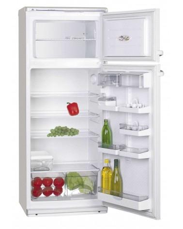 Холодильник Атлант МХМ 2819