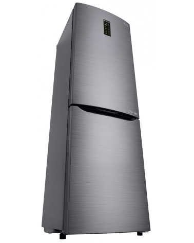 Холодильник LG GA-B389SMQZ