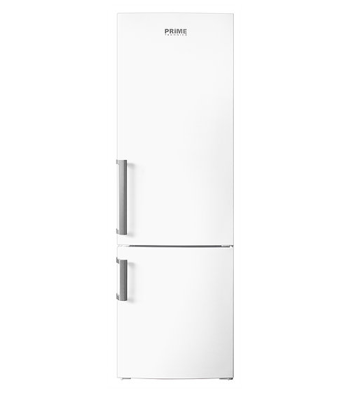Холодильник Prime RFS 1711 M