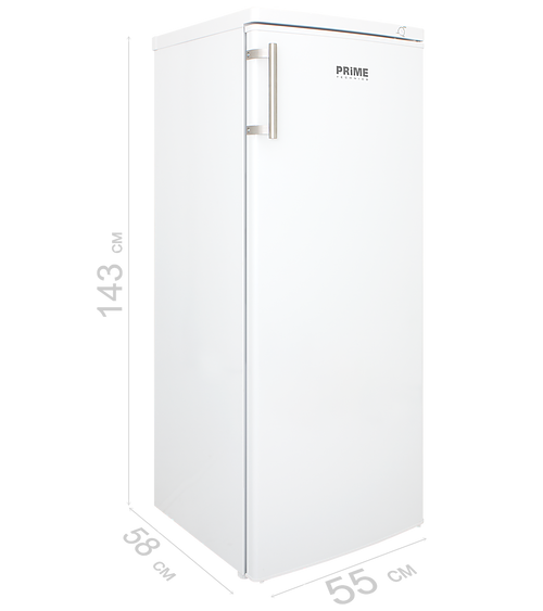 Морозильная камера Prime FS 1411 M