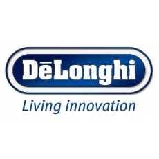 Обогреватели Delonghi