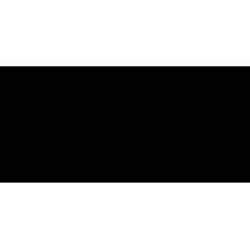 Блендеры Braun