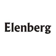 Лари Elenberg