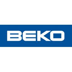 Лари BEKO