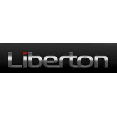 Кондиционеры Liberton