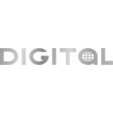 Кондиционеры Digital