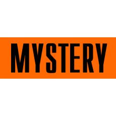 Телевизоры Mystery