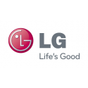 Стиральные машины LG