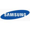 Стиральные машины  Samsung