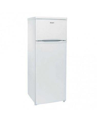 Холодильник Candy CCDS 5142 W