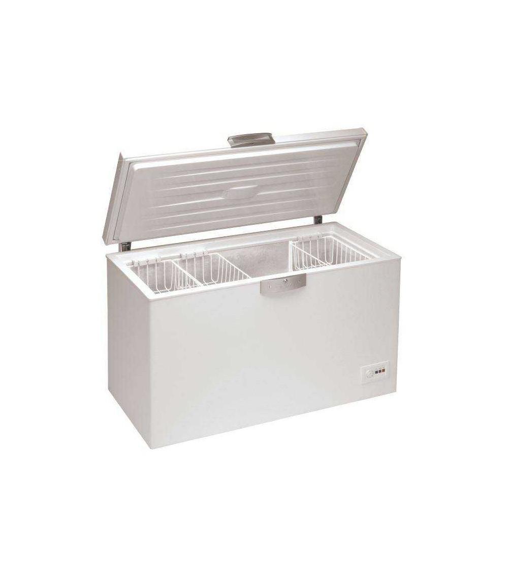 Морозильный ларь BEKO НSА 40520