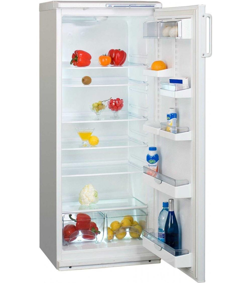 Холодильник Атлант 5810 72