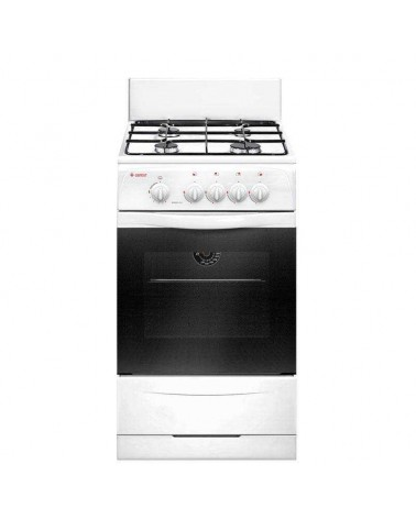 Кухонная плита GEFEST 3200 08