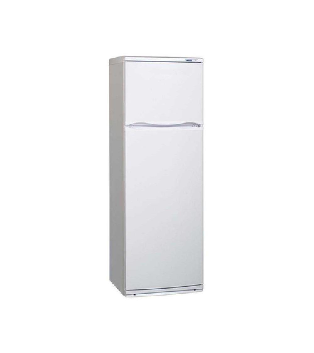 Холодильник Атлант 2826 - 95