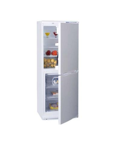 Холодильник Атлант 4010 - 100