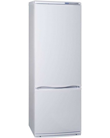 Холодильник Атлант 4011 100