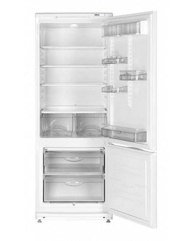 Холодильник Атлант 4011 - 100