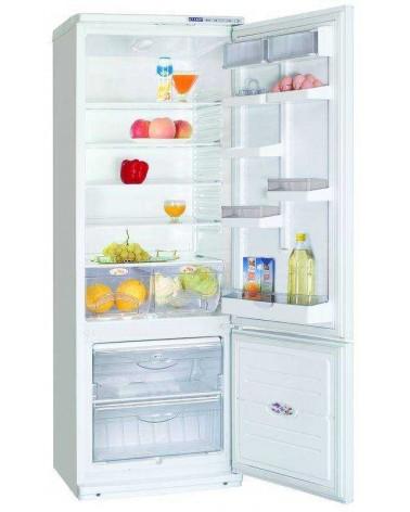 Холодильник Атлант 4013