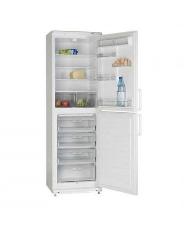 Холодильник Атлант 4023