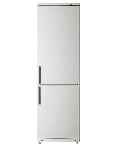 Холодильник Атлант 4024 100