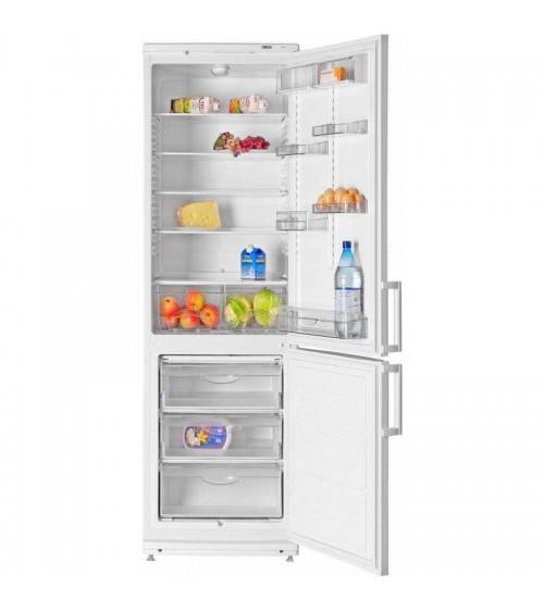 Холодильник Атлант 4024 - 100