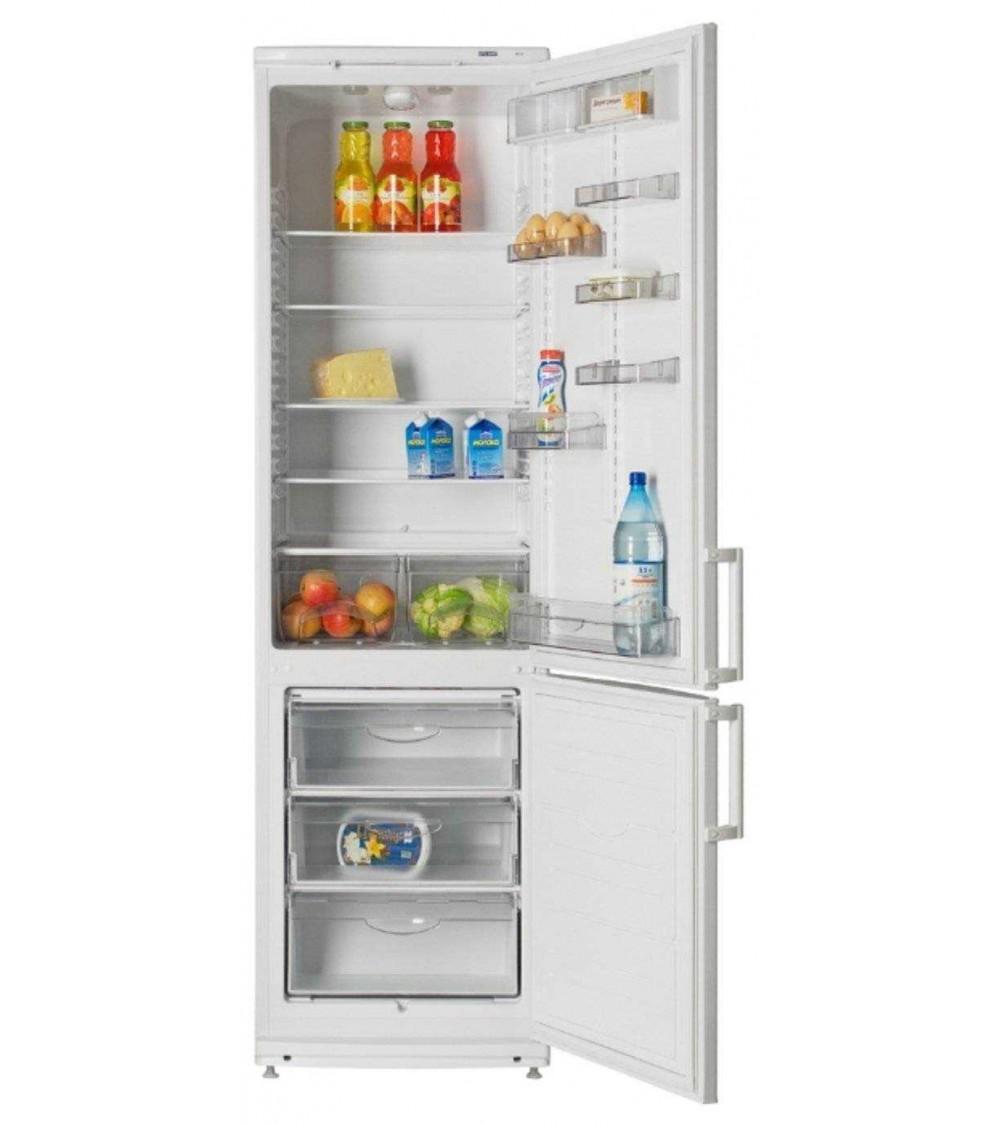 Холодильник Атлант 4026 - 100