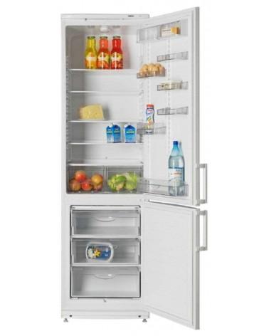 Холодильник Атлант 4026 100