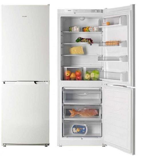 Холодильник Атлант 4721 100