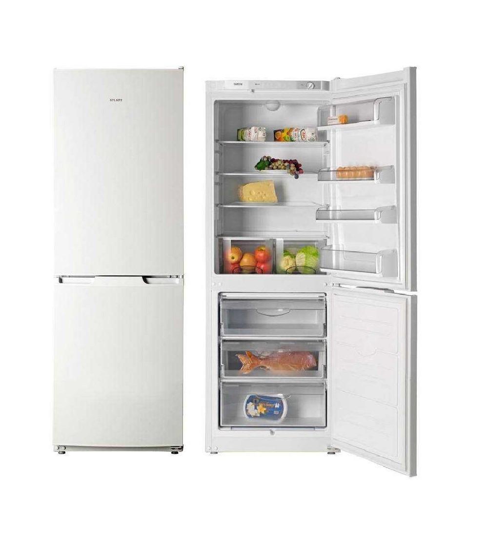 Холодильник Атлант 4721 - 100
