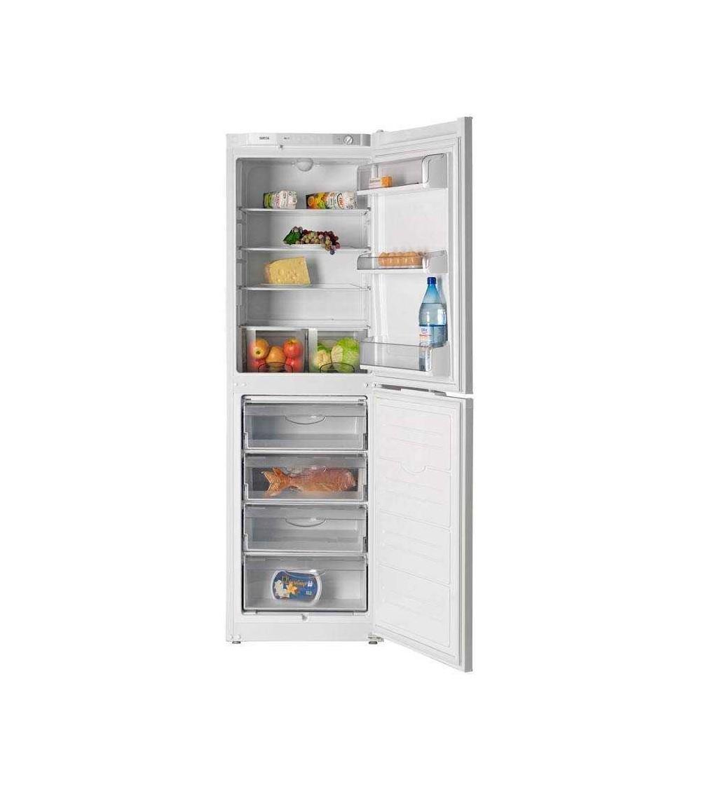 Холодильник Атлант 4723 - 100