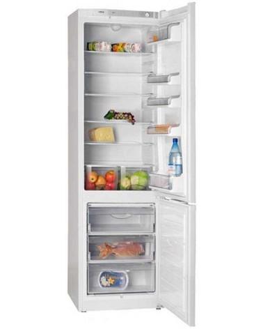 Холодильник Атлант 4726 - 100