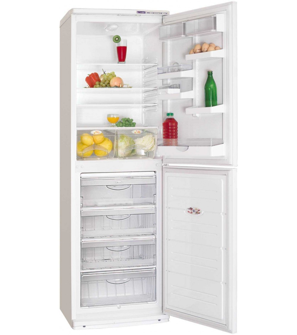Холодильник Атлант 6023 - 100