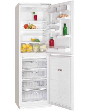 Холодильник Атлант 6023 100