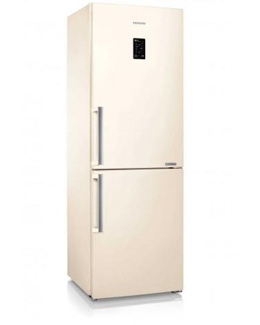 Холодильник Samsung RB29FEJNDEF