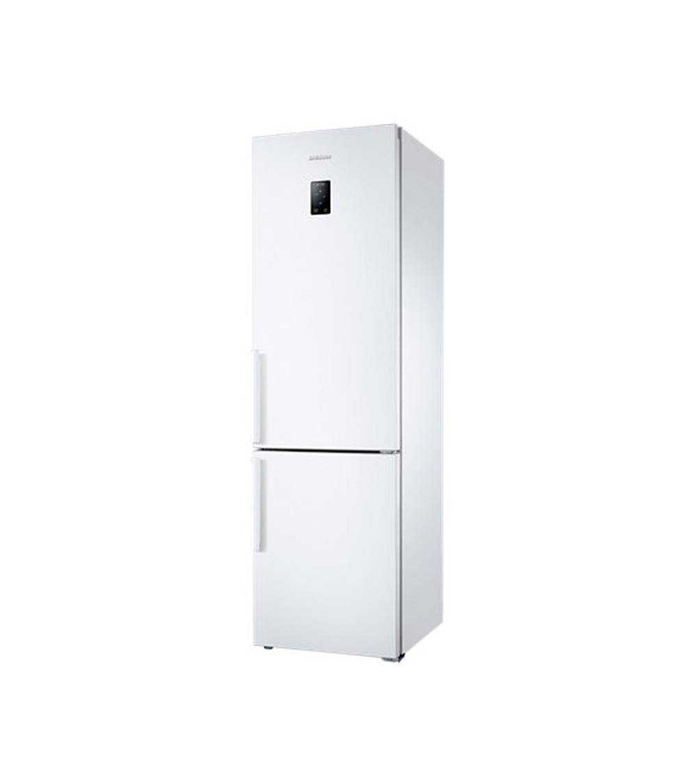Холодильник Samsung RB37J5320WW
