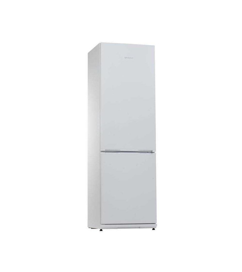 Холодильник Snaige RF36 SM S10021
