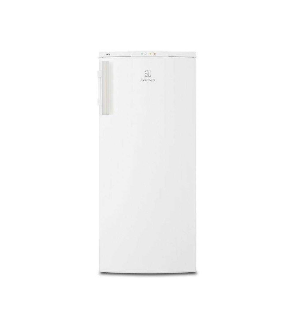 Морозильный ларь Electrolux EUF 1900 AOW