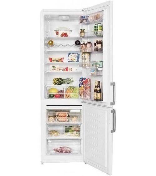 Холодильник BEKO CS 238020
